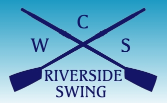 riverside-crossed-oars