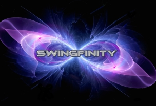 swingfinity-new-2